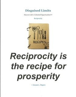 Disguised Limits 
