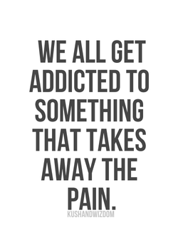 WE ALL GET 