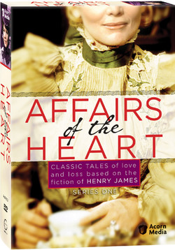 z Fid ART 