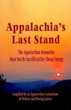 Appalachia's 