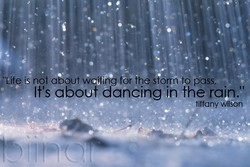 'Life is o aböUt waitin • Sr th to to pa 