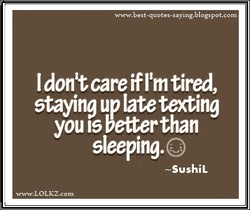 e ying•blogspot.com 