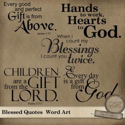Every good 