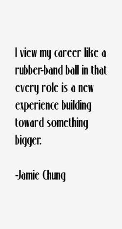 I view mg (drccr like d 
