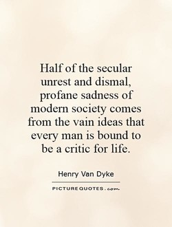 Half ofthe secular 