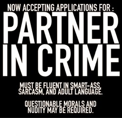 NOW ACCEPTING APPLICATIONS FOR .. 