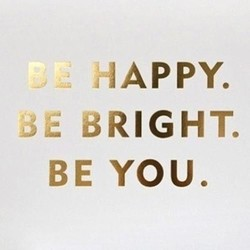 IIAPPY. 