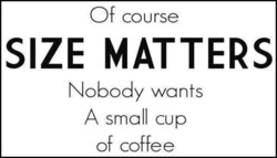 Of course 