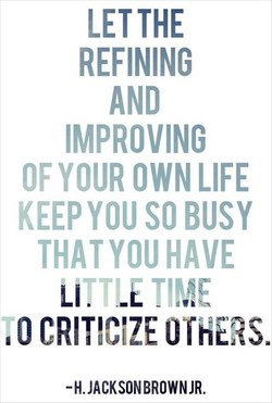 LETTHE 