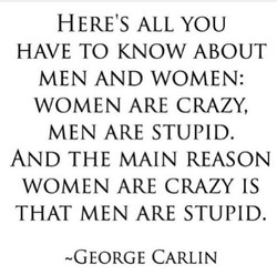 HERE'S ALL YOU 