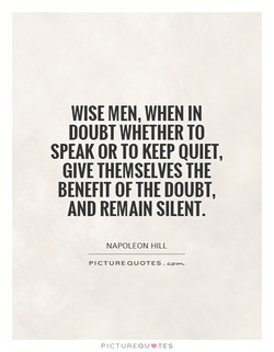WISE MEN, WHEN IN 