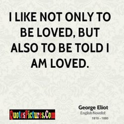 I LIKE NOT ONLY TO 