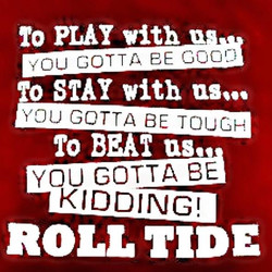 ro PLAY with u 