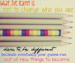 lvc learnt iS 