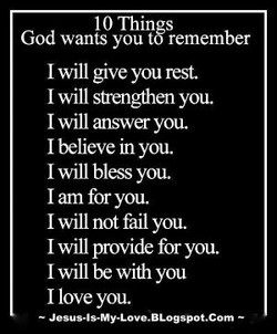 10 Things 