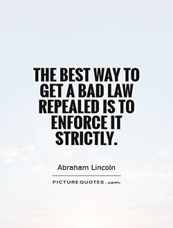 THE BESTWAYTO 