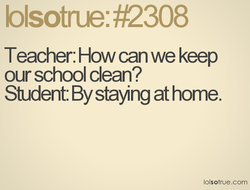 blsotræ: #2308 