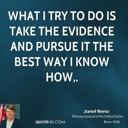 WHAT TRY TO DO IS 