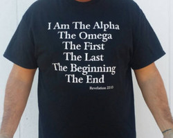 1 Am Alpha 