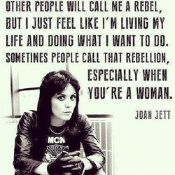 OTHER WILL CALL ME A 