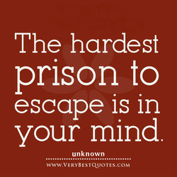 The hardest 