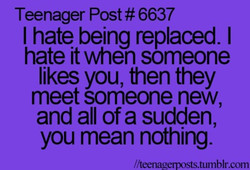 Teenager Post # 6637 