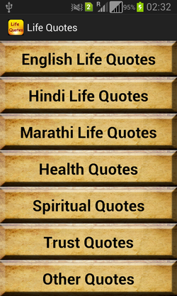 02:32 