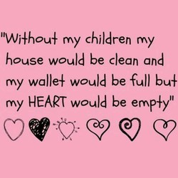 llWi4hou4 my children my 