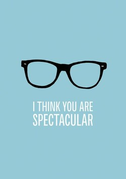 I YOU ARE 