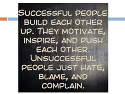 SUCCESSFUL PEOPce 