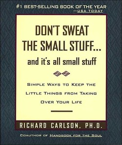 #1 BEST-SELLING BOOK OF THE YEAR 