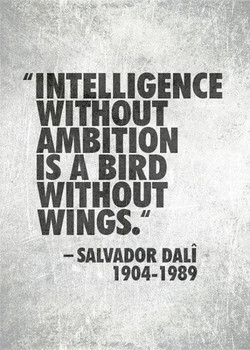 UINTELLIGENCE 