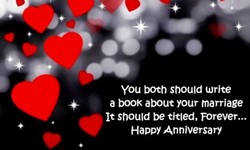 You both Should write 