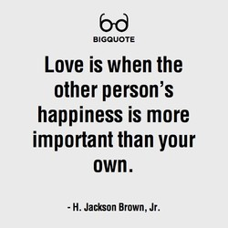 BIGGUOTE 
