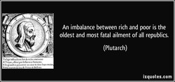 riche couronnc 
