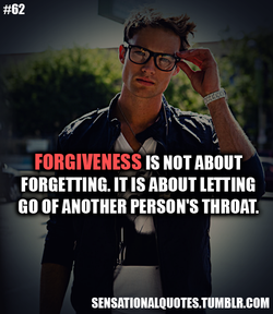 #62 