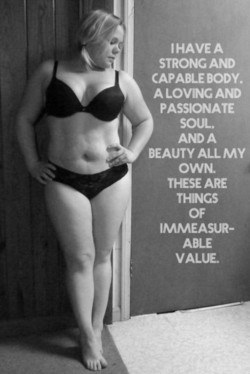 IHAVEA 