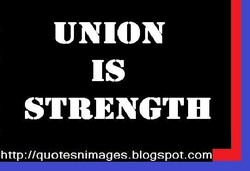 UNION 