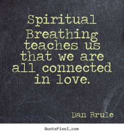 Spiritual 