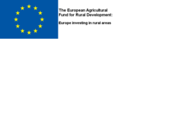 The European Agricultural 