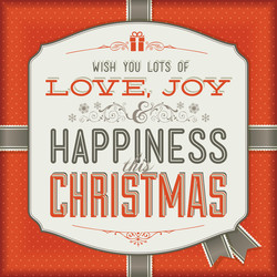 WISH LOTS 