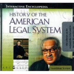 INTFRAcr1VE ENCYCLOPEDIA 