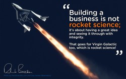 Building a 