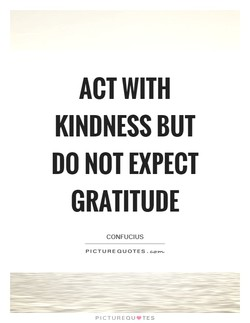 ACT WITH 