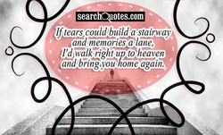 otes.com 