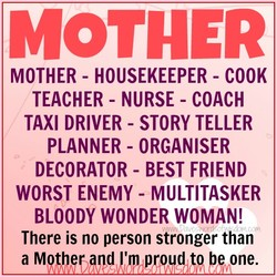 MOTNER 