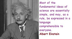 •jut. 