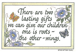 Nuro are two 
