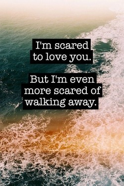 11m scared 