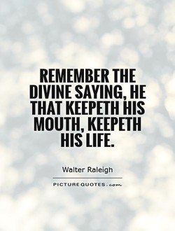 REMEMBER THE 